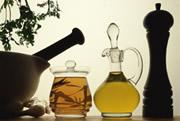 olivenolje middelhavsdietten