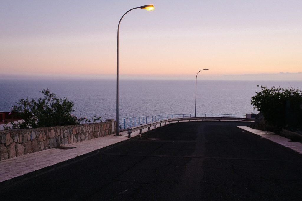 Gran Canaria byer