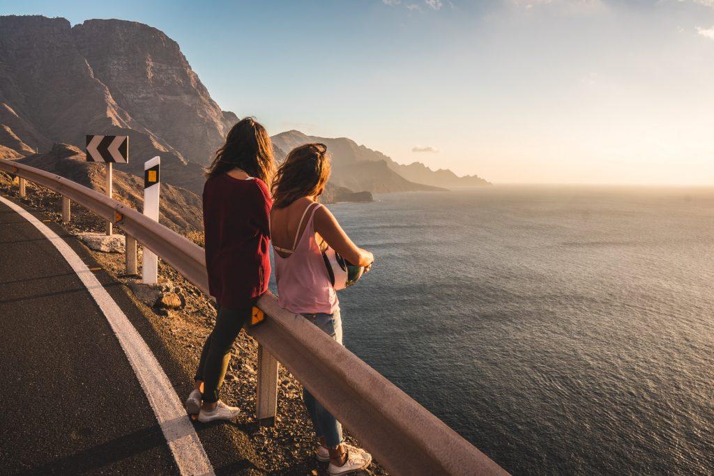 Gran Canaria reiseguide