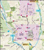 Madrid Kart